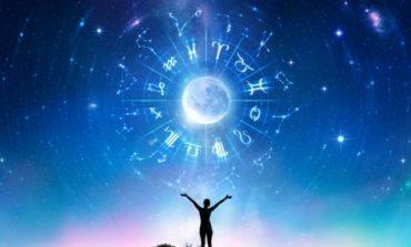 Вашият хороскоп за днес, 03.07.2019 г.