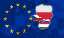 Вишеградската група: новият икономически мотор на Европа?
