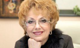 """Валерия Велева: Защо ГЕРБ търпя толкова дълго време модела """"Тотев""""?"""