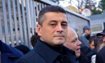 """Краят на Красимир Янков като политик и началото на """"Шоуто на Краси"""""""