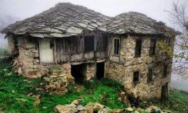 Обезлюдяването на България е икономическа катастрофа. А се задава световна криза. Какво да очакваме?