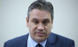 Шефът на КПКОНПИ Пламен Георгиев подаде оставка