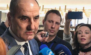 Цветан Цветанов: Работя в ГЕРБ, но не за ГЕРБ. След изборите всеки ще може да сравнява!