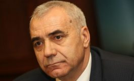 """Шефът на """"Мини Марица-изток"""" е новият председател на БЕХ"""