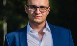 Прокуратурата: Кристиян Б. е ровил в ЕГН-та на Борисов, Цацаров, Пеевски. Той е хакнал базата на НАП