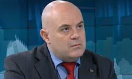 Магистрати от цялата страна подкрепят Иван Гешев за главен прокурор