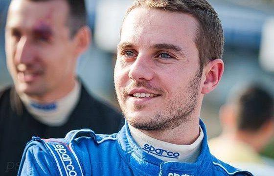 Станислав Владимиров: Автомобилните състезатели са най-примерните водачи на пътя