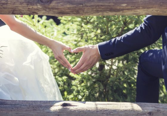 Често срещани трудности при втория брак