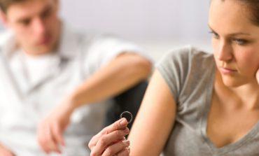 Стратегии за спасяване на връзката