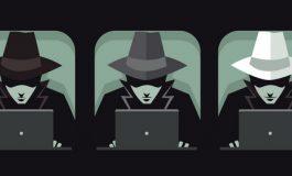 """Що е то """"бял хакер"""" и има ли почва в България"""