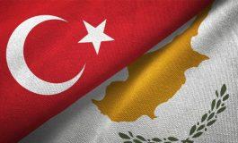 Битката за кипърския газ: Турция vs. всички