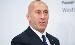 Премиерът на Косово благодари на Бойко Борисов