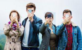 Как социалните медии могат да съсипят бизнеса ви