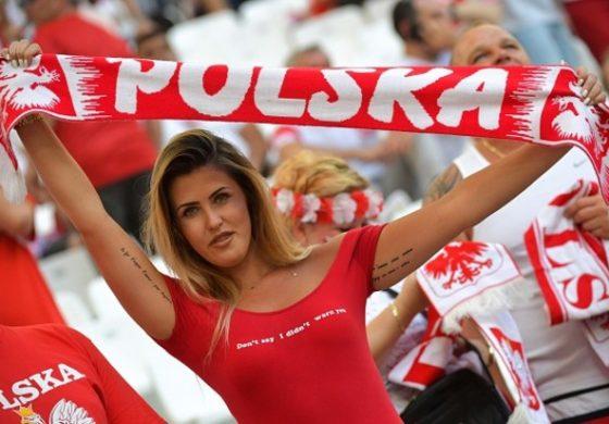 """Ще сработи ли решителният ход на Полша срещу """"изтичането на мозъци"""""""