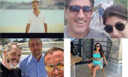 """Актьори, певци и политици ще """"спасяват сезона"""" на Черно море през Facebook с кампанията #Роднотоморенеедемоде"""