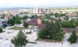 В Аксаково: Ремонтират улици, тротоари и обществени сгради