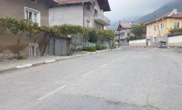 Предстои ремонт на пътища в селата Момчилово и Белоградец