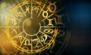 Вашият хороскоп за днес, 02.07.2019 г.