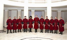 """Богата културна програма очаква гостите в комплекс """"Камчия"""""""