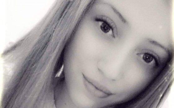 17-годишната Дария се нуждае от нашата помощ, за да живее