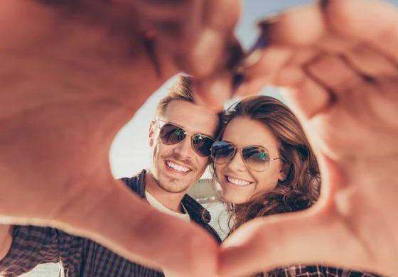 За отворения брак – 5 истински истории на петима мъже