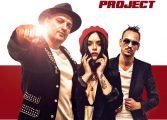 Deep Zone Projekt с пробив в Холивуд