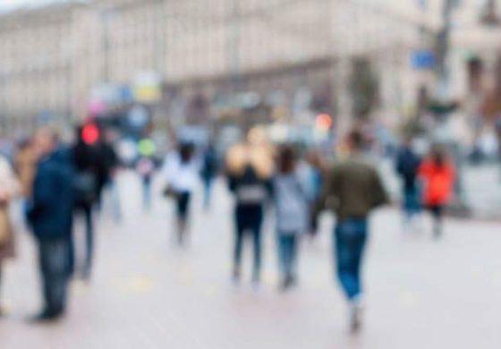 Евростат преброи българите под 7 милиона