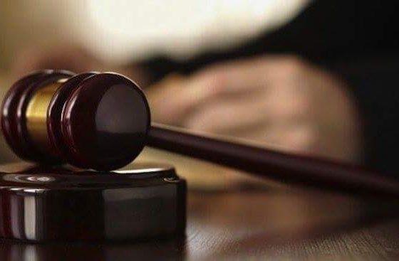 Условна присъда за лихвар от Провадия