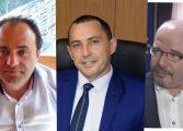 Нинова идва във Варна, ще реже от дъно проблемни организации