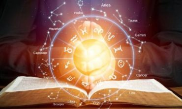 Вашият хороскоп за днес, 16.07.2019 г.