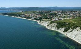 18-годишен украинец се удави в Бяла
