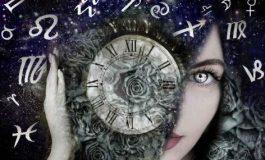Дневен хороскоп – четвъртък – 01.08.19