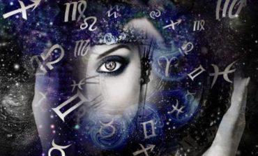Вашият хороскоп за днес, 12.07.2019 г.
