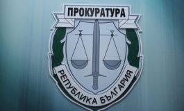 Новият главен прокурор да е от системата на държавното обвинение