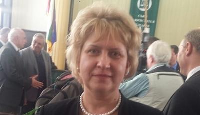Новият главен прокурор трябва да надгради постигнатото от Сотир Цацаров