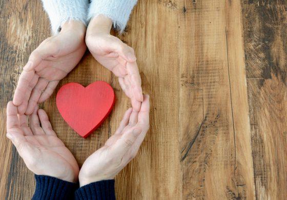 3 лъжи, които пречат на жените да открият истинската любов