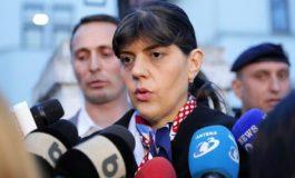 Лаура Кьовеши все по-близо до прокурор на ЕС