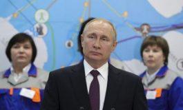 Путин: Готов съм да преговарям с Киев, но първо...
