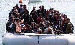 Задава ли се втора бежанска вълна?