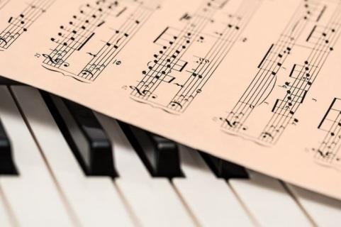 Музиката успокоява нервите
