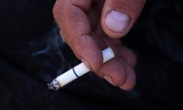 Ню Йорк вдигна възрастта за забрана за пушене на 21 г