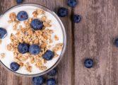 5 здравословни храни за контролиране на холестерол, кръвно и проблеми със сърцето