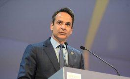 Нова политическа звезда изгрява в Гърция