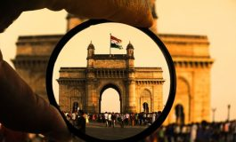 Ще стане ли Индия новия Китай
