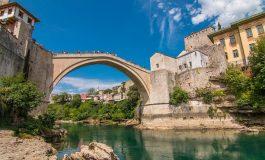 Най-красивите и забележителни мостове в Европа (снимки)