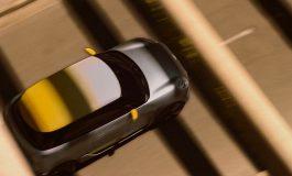 Производството на електрически Mini в британския завод започва в края на годината