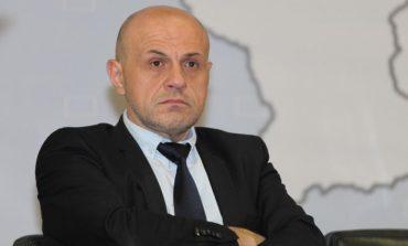 Дончев: След изборите може да се мисли за общинска надбавка към данъка върху доходите