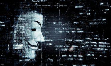 До €20 млн. може да достигне глобата на НАП заради изтеклите лични данни