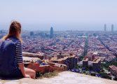 Най-добрите градове за пътешественици-изследователи
