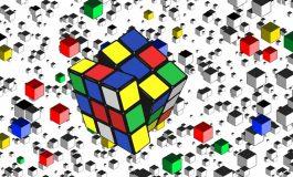 Изкуствен интелект реши Кубчето на Рубик за секунда